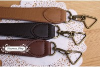 Rw174 Korean Style Short Handle